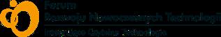 Forum Rozwoju Nowoczesnych Technologii